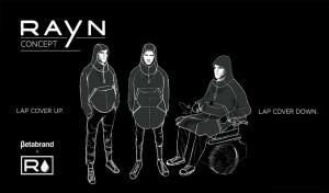 rayn_jacket_2