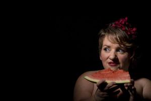 Caroline Bowditch_Falling in Love with Frida_Photographer Anthony Hopwood72dpi10