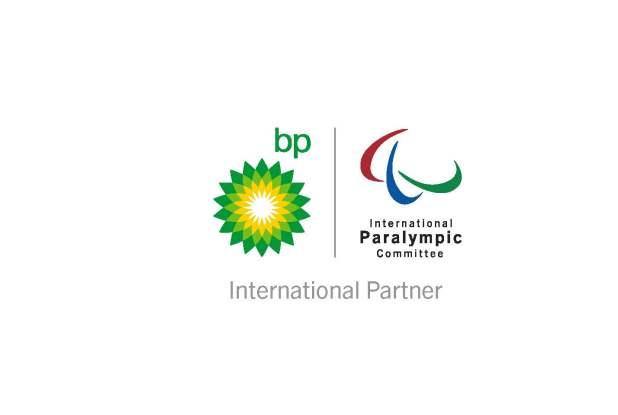 2013_05_03 BP IPC Composite