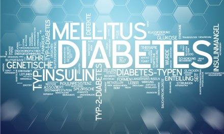 New Type 2 Diabetes Programme