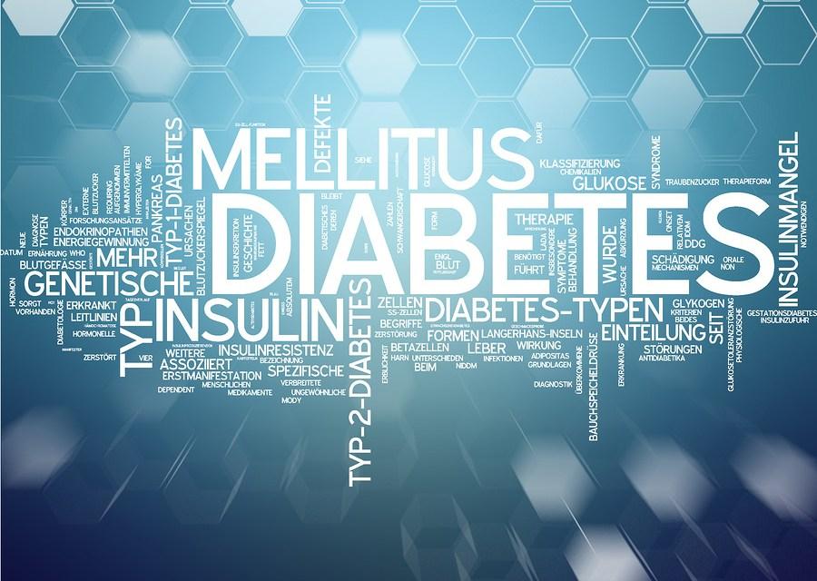 New Type 2 Diabetes Programme