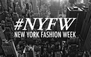 new_york_city_fashion_week_hd-wide-copy