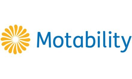 "Motability's ""The Big Event"" returns to Manchester next year"