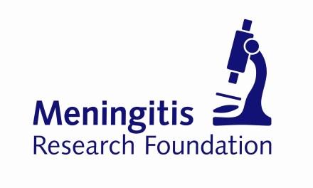 Ben Cohen to attend meningitis support day in Oakham