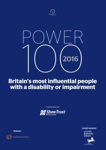 Disability_2016_digital_full_2