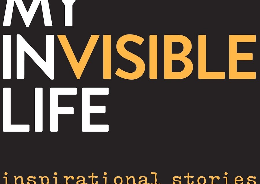 My Invisible Life