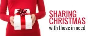 sharing-christmas-590x230
