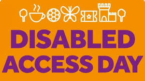 Disabled_Access_Day_Sign