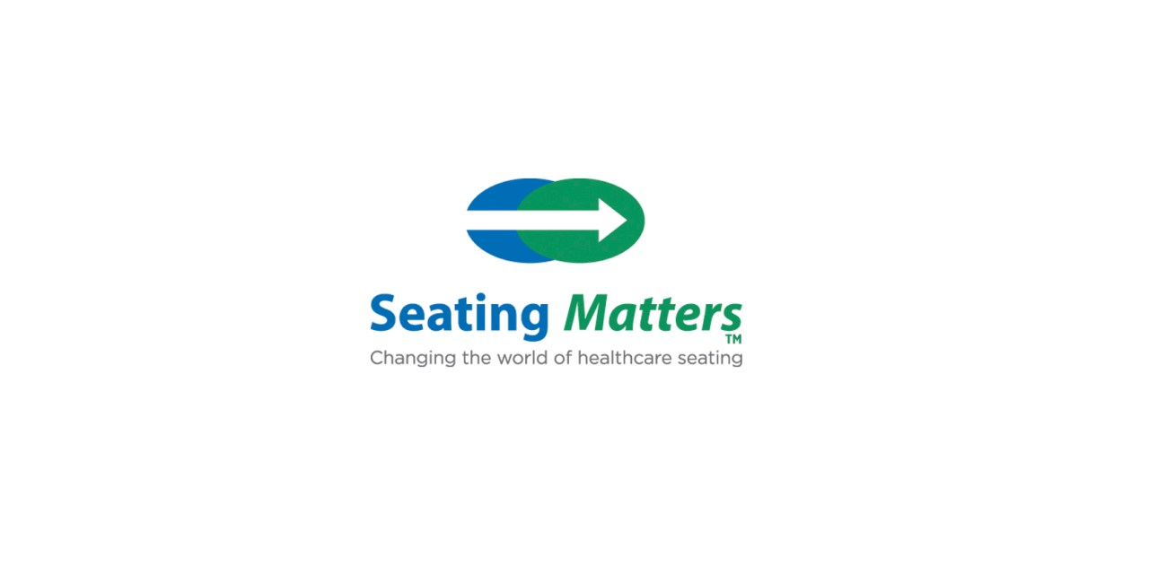 Seating Matters groundbreaking research into clinical seating