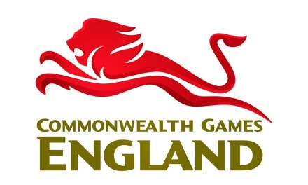 Largest ever para-sport programme announced for Gold Coast 2018 Commonwealth Games