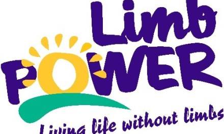 LimbPower looks forward to BAPO conference 2016