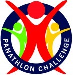 pan challenge