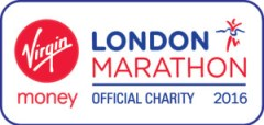 virgin-london-marathon-partner-logo