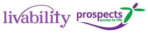 Livability and Prospects Logo