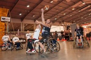 Mobility_Roadshow_basketball