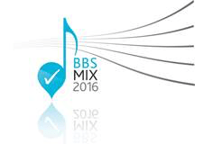 bbs music concert