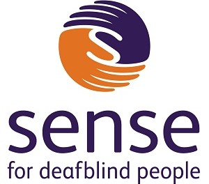 Sense concerned by Queen's Speech and lack of plan to realise aspirations for disabled people