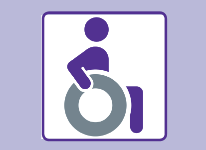 Wheelchair/Scooter bus users survey May 2016