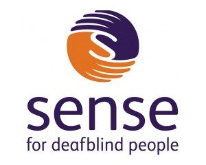 Sense celebrates Deafblind Awareness Week with activities across the UK