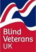 blind vet logo