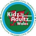 Kidz to Adultz Wales – Visitors Free Entry ticket!