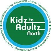 kidz-north-logo