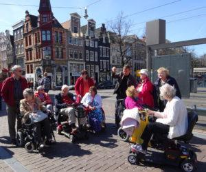 148-amsterdam-walking-tour-leidsestraat-and-prinsengracht-dsc04210-6