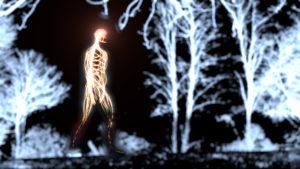 film-nerves-2