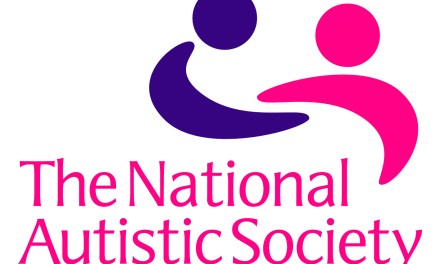 Axcis Education continues sponsorship of the National Autistic Society