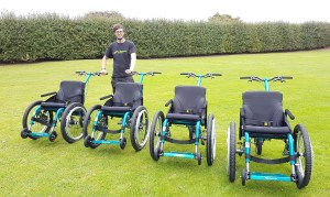 tim-morgan-md-at-mountain-trike-with-nt-new-fleet-of-mt-push