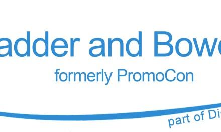 PromoCon becomes Bladder and Bowel UK in rebrand investment