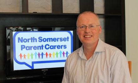 Scandal Following Decision To Award Multi Million Pound Children's Service