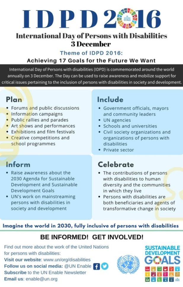 idpd-infographic-final