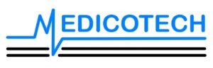 medicotech-logo