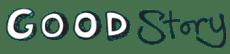 goodstory-logo