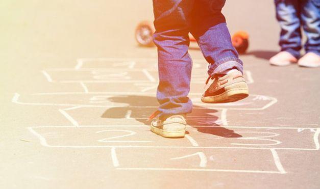 Disabled children with behavioural issues 'hidden away'
