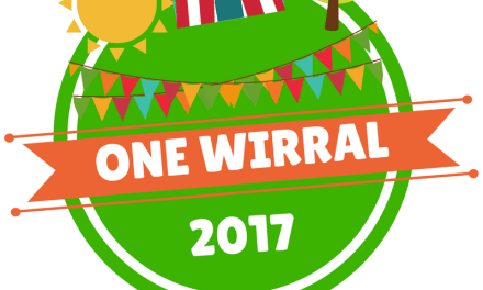 Local disability organisations secure £10,000 to hold Wirral's Inclusion Festival -'One Wirral'
