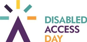 It's Officially Access Day 2017 – We want to hear from you!