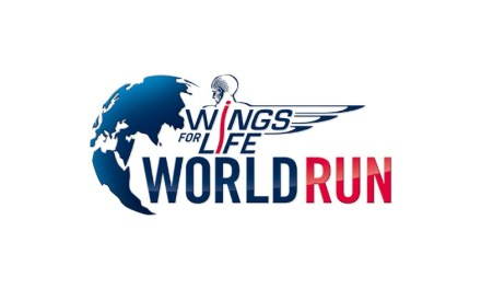 Wings For Life world run returns to Cambridge