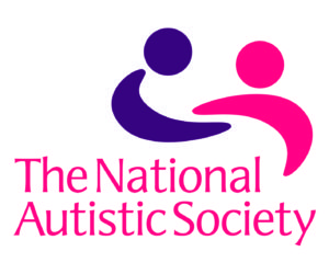 National Autistic Society teams up with shopping centre owner intu to create first UK-wide Autism Hour