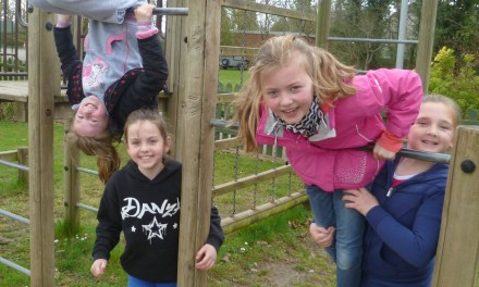 Countdown has started to secure vital funding for Barnstondale Activity Centre