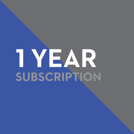 pos_products-1year