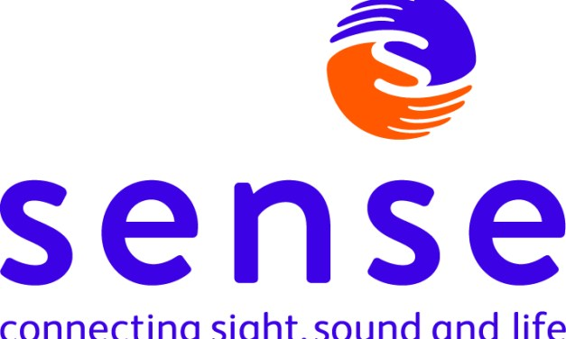 Sense responds to Government's disability employment announcement