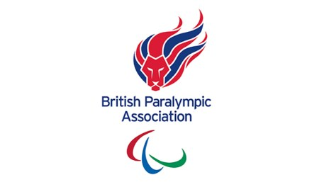 British Paralympic Association respond to IPC statement