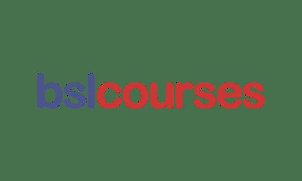 BSL Courses up for Best UK Deaf Business award
