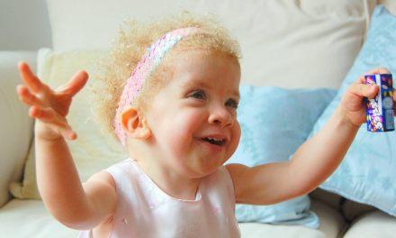 Help Goodbye Daisy reach its Kickstarter goal