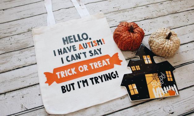 The Essentials: Halloween Spooktacular