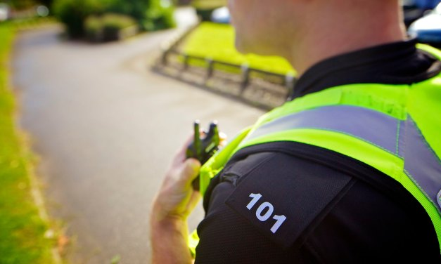Ofcom aim to implement video relay for emergency services