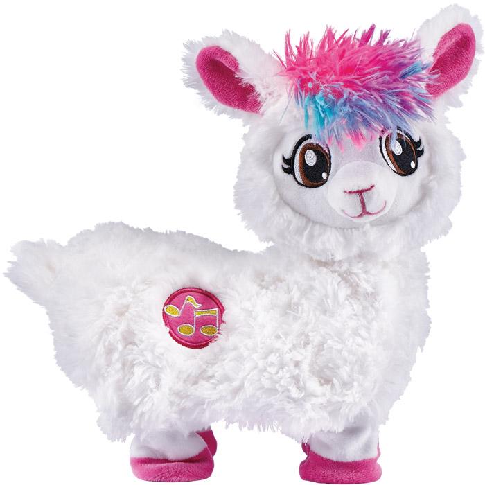 Boppi Llama