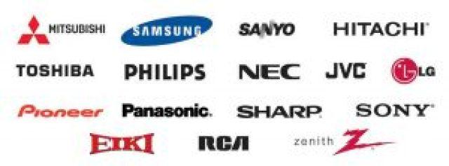 japan electronics